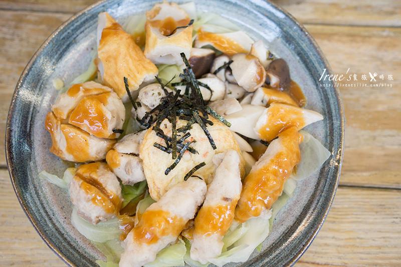 即時熱門文章:【蘆洲】日式氛圍的蔬食關東煮/用熱騰騰的關東煮以及一碗湯溫暖你的胃.幸福駅蔬食關東煮