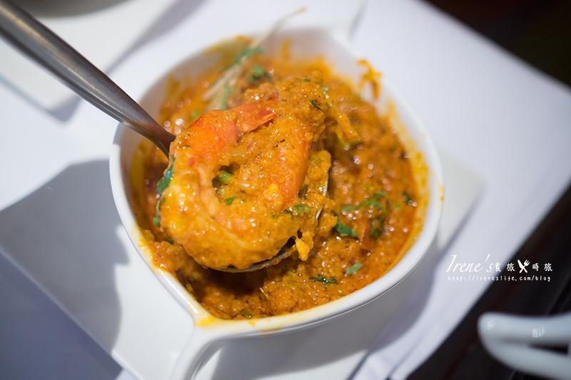【士林區】天母美味的印度料理,氣氛佳服務好,咖哩 也獨具特色.番紅花印度美饌