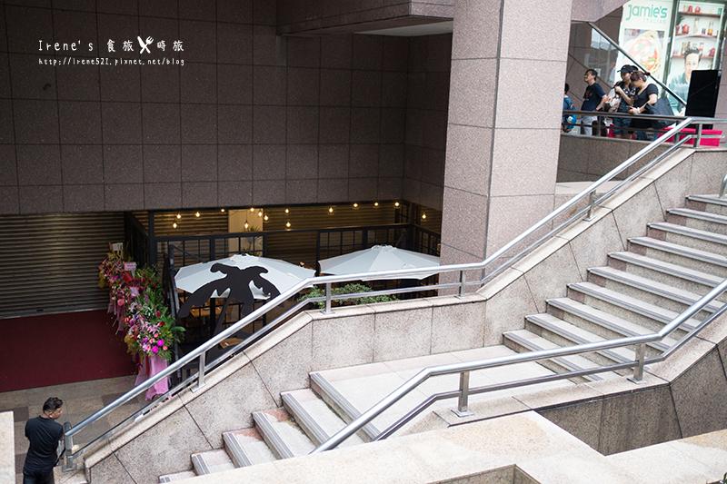 17.05.06-檀島香港茶餐廳