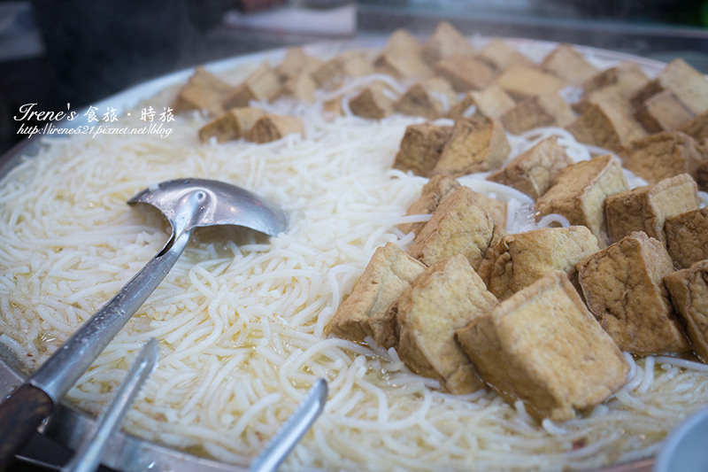【台北早餐懶人包】精選57間 台北在地早餐、早午餐、小吃、中式、西式、異國風味,每天換一種不重覆 (2019.01.04更新)