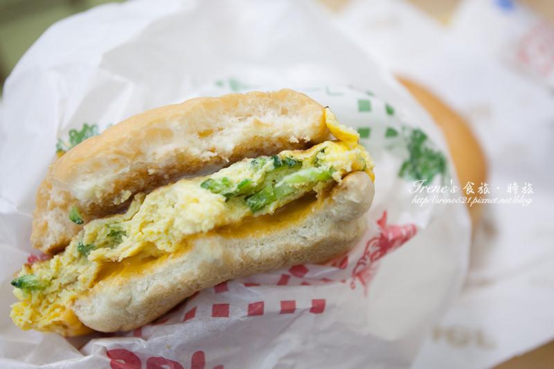 即時熱門文章:【沖繩-美食】沖繩限定,必試沖繩才有的苦瓜漢堡.Jef Burger