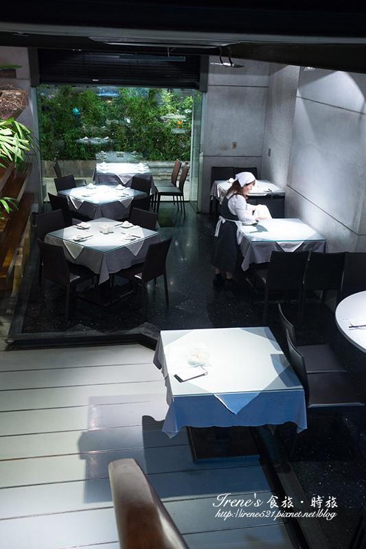 【板橋】老字號的江浙菜餐廳/精緻可口的道地美食/近捷運江子翠站.豐華小館