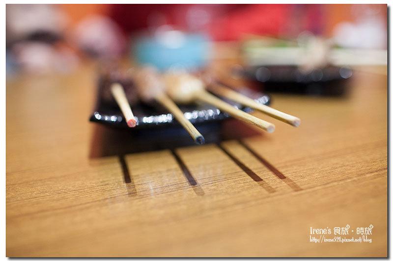 【新莊】平價串燒柒串燒屋開分店囉/小酌聚餐/外帶/近捷運輔大站.柒串燒屋 (輔大店)