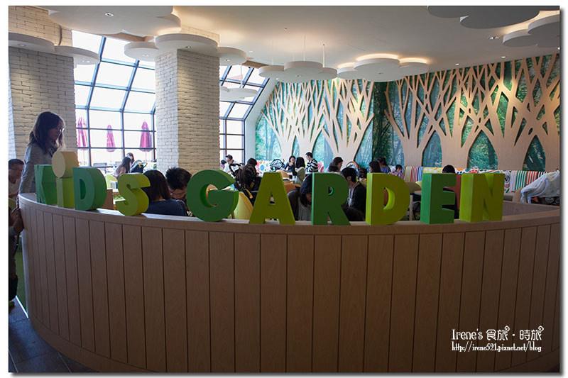【台中】亞洲第二大摩天輪/F3&卡丁車賽道國際賽車場/全台唯一的「寵物狗樂園」/兒童遊戲區/兒童用餐區/北海道特色名產區.麗寶OUTLET MALL