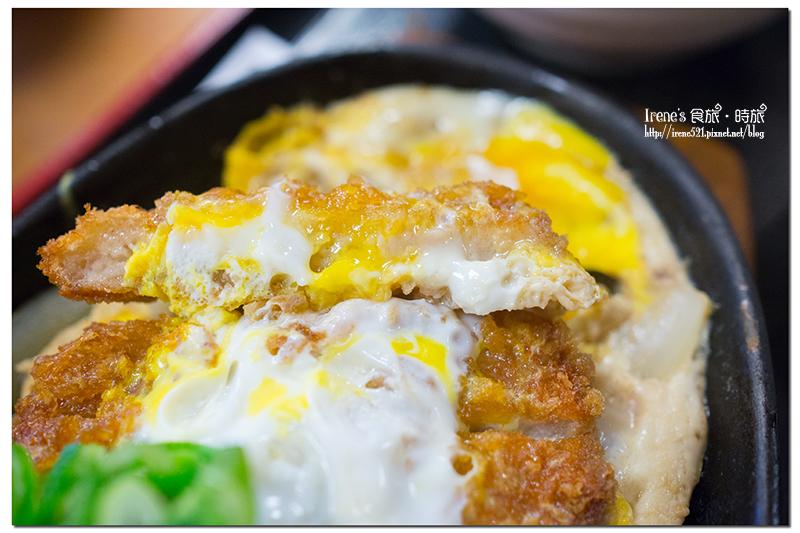 延伸閱讀:【名古屋-美食】價格便宜選擇性多,旅行中省餐費的好幫手.めしや宮本むなし