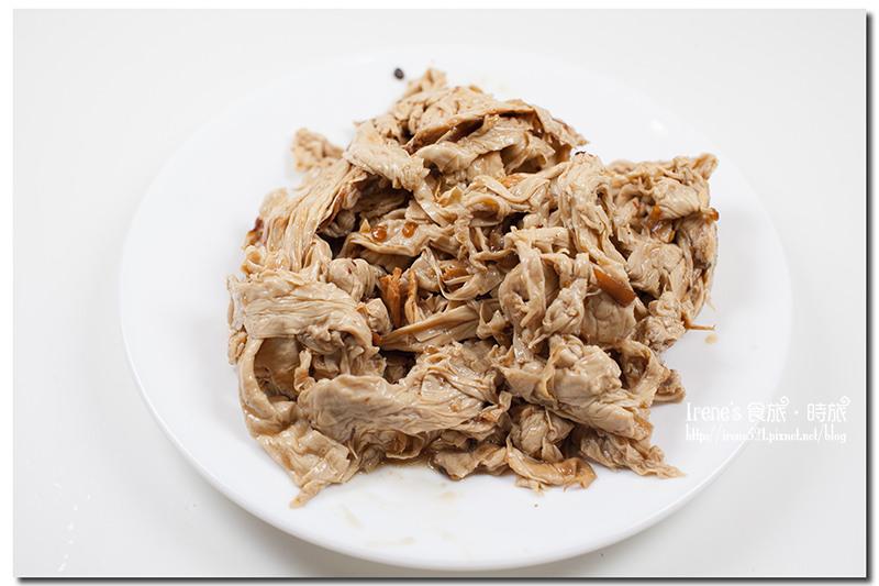 【宜蘭】香而不鹹的煙燻滷味/一吃就停不下來/伴手禮/玉蘭社區.祥發茶香煙燻滷味