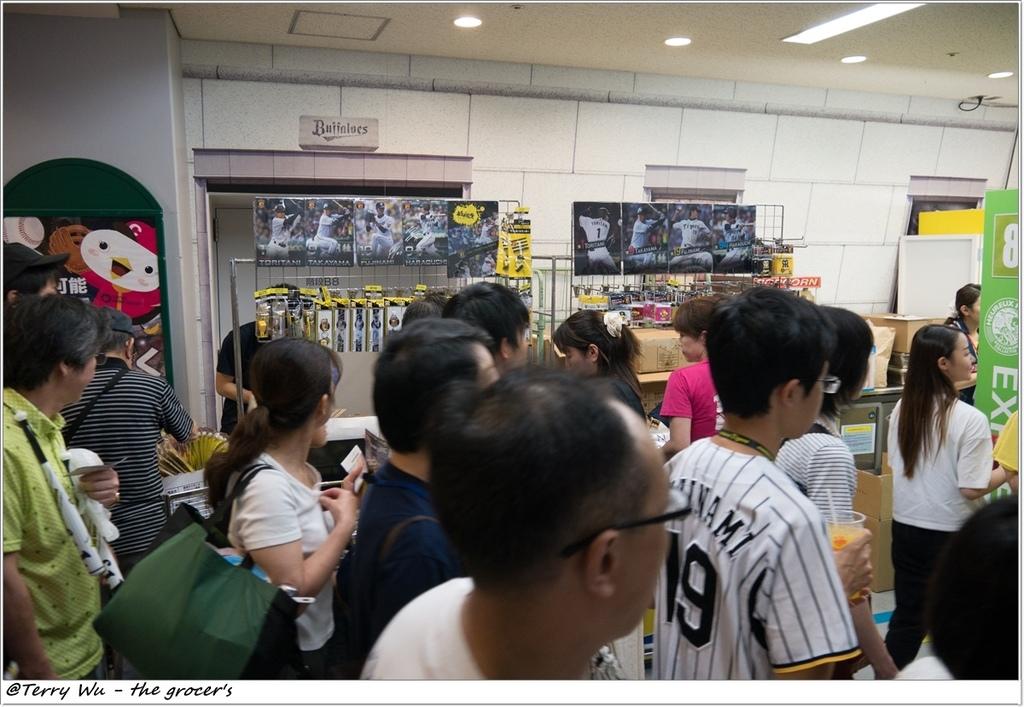 _ 2016-08-14 大阪巨蛋-阪神VS中日 (20).jpg