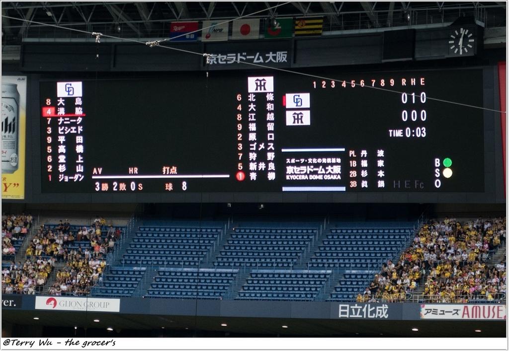 _ 2016-08-14 大阪巨蛋-阪神VS中日 (27).jpg