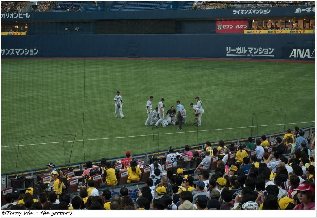 _ 2016-08-14 大阪巨蛋-阪神VS中日 (32).jpg