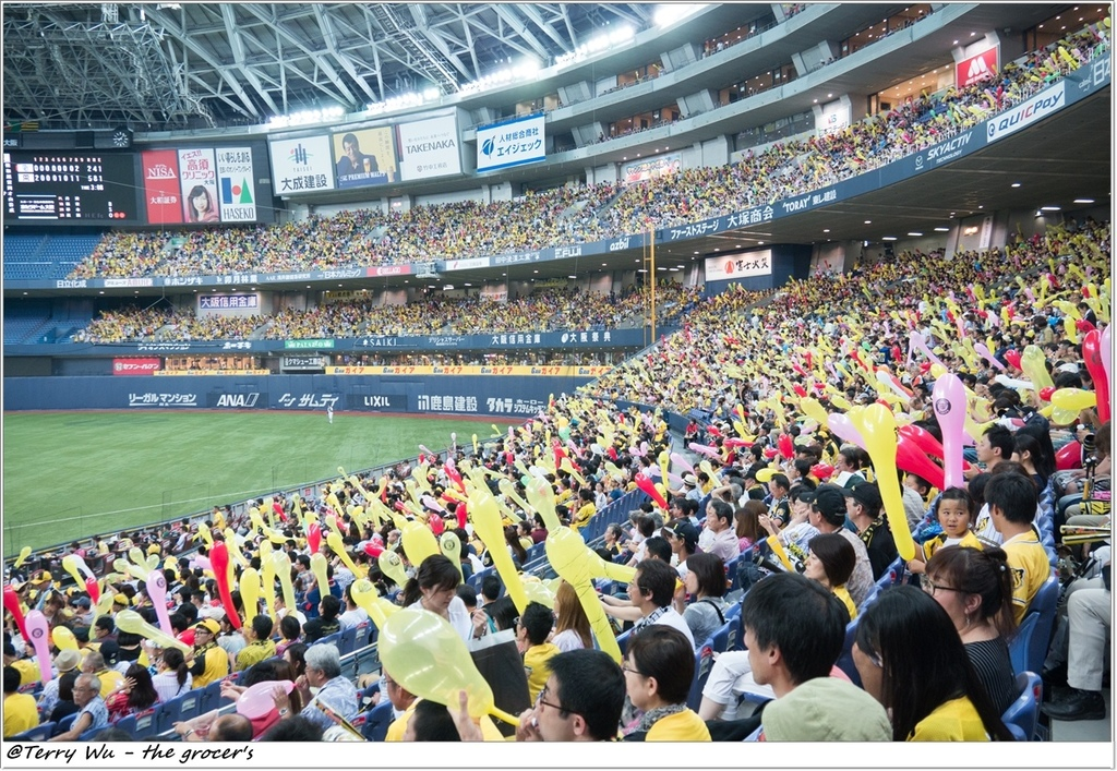 _ 2016-08-14 大阪巨蛋-阪神VS中日 (36).jpg
