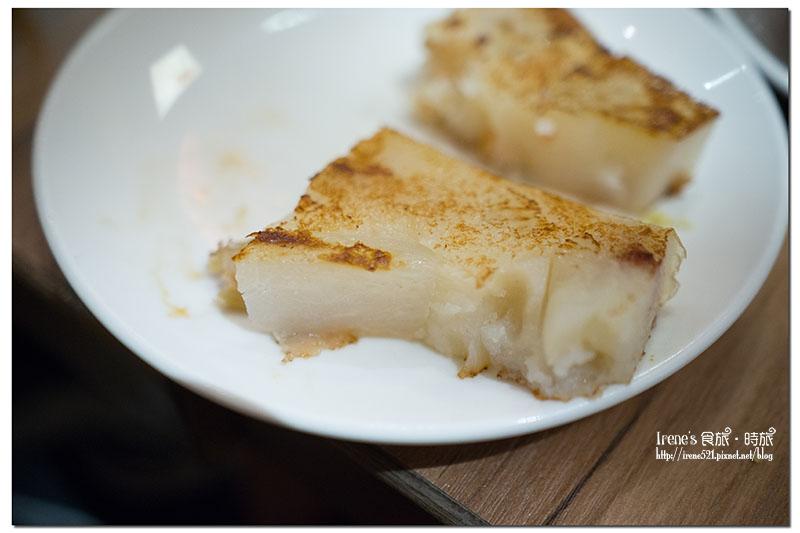 【台北信義區】微風信義美食,來自香港超夯的港式點心.點點心台灣Dimdimsum Taiwan
