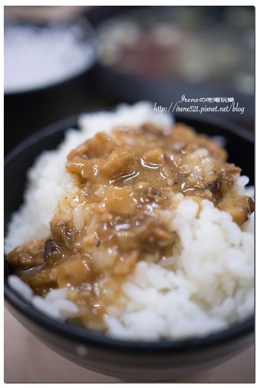 【三重】加大的肉盤,滿足吃肉的慾望,肉食怪可來挑戰16盎司大胃王挑戰.二丁靚鍋