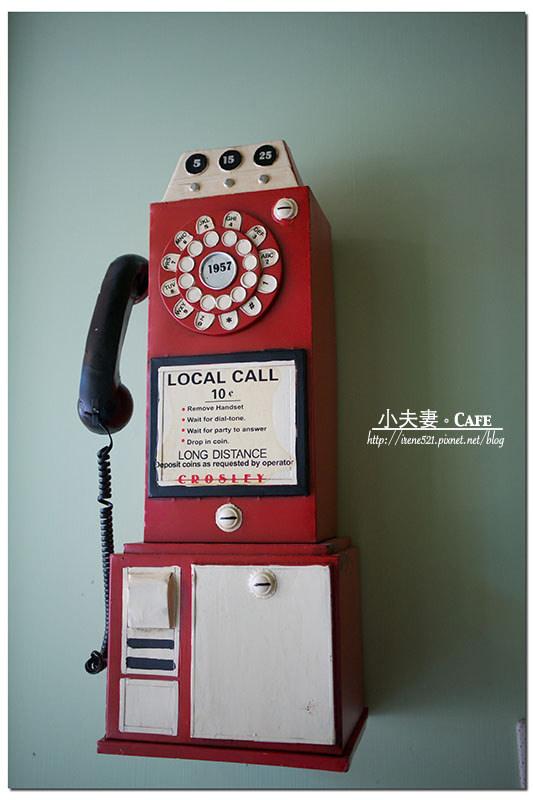 【三重】吃帕尼尼/鬆餅/喝咖啡還能順便手機包膜.小夫妻。Cafe