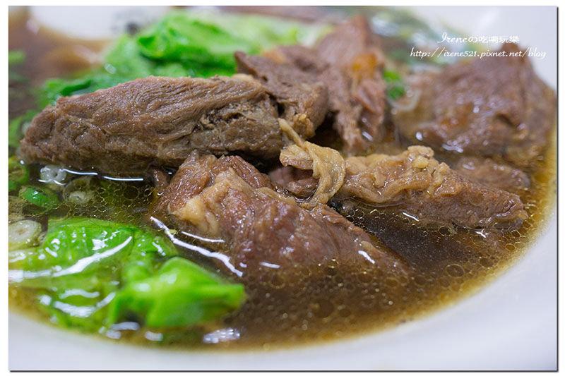 【台北松山區】不僅賣蔥油餅,還有各式套餐,樣樣都不遜色.餅王 @Irene's 食旅.時旅