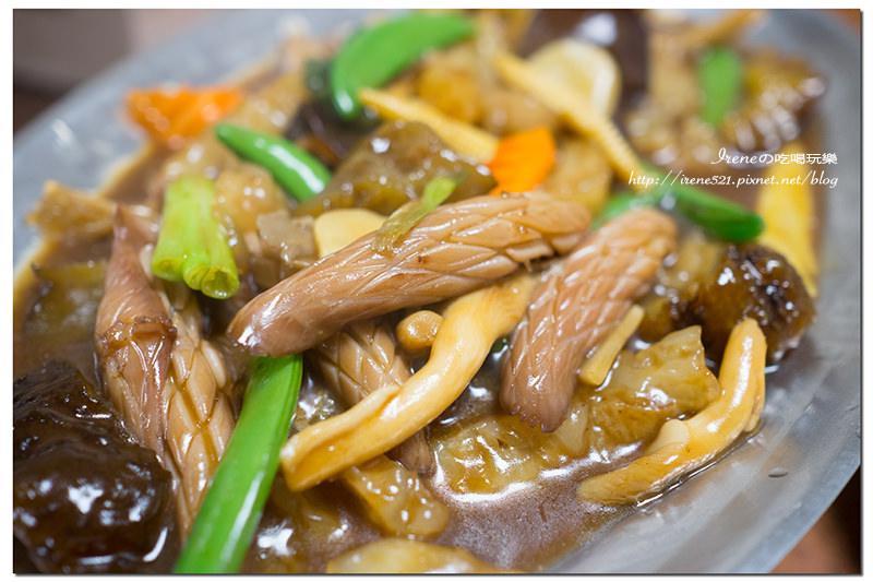 【蘆洲】聚餐好選擇,菜色豐富份量大,合菜超值又好吃.阿慶海鮮餐廳