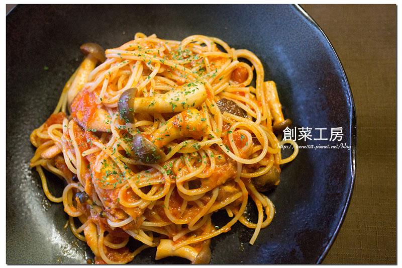 【九州-美食】日式民宅中吃的是西式料理,沒有固定菜單的隨興.創菜工房 @Irene's 食旅.時旅