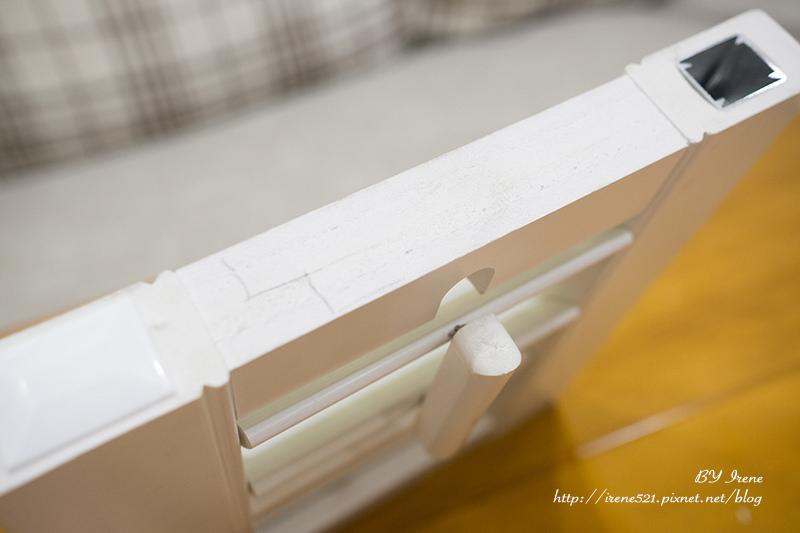 【居家裝潢】高效節能/免費丈量/100%客製化百葉窗/防塵蟎/防潮.百麗樂