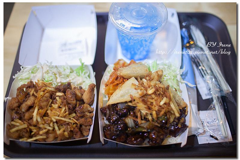【台北大安區】吃膩了台式便當就換換韓式飯盒吧,不知吃什麼時就吃飯吧.BOBBYBOX @Irene's 食旅.時旅