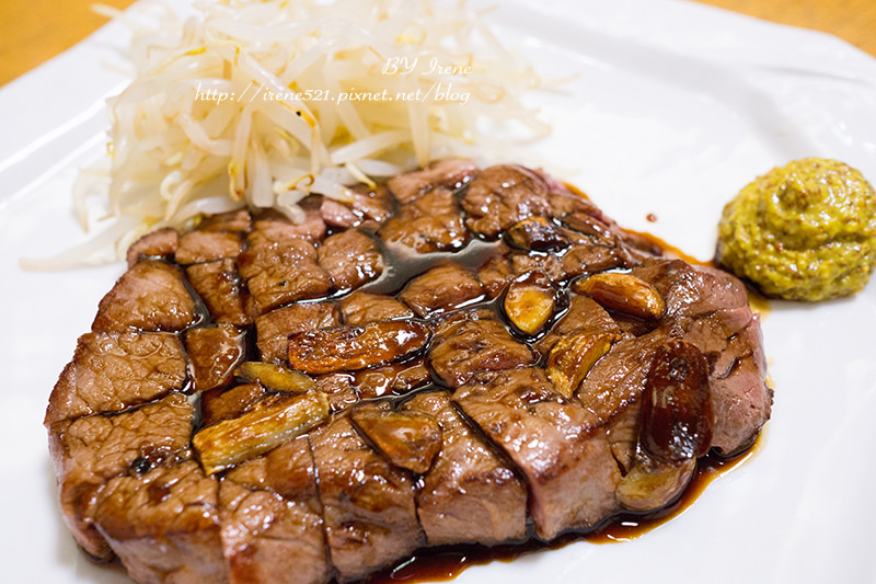 【熊本-美食】馬肉刺身初次見面,人生體驗又更豐富了一個層次.天國 馬肉料理專門店 @Irene's 食旅.時旅