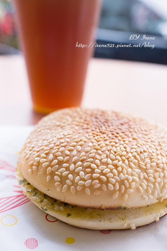 【三重】馬來西亞之鄉村小吃.潘師傅 火磚烤餅咖啡(已歇業) @Irene's 食旅.時旅