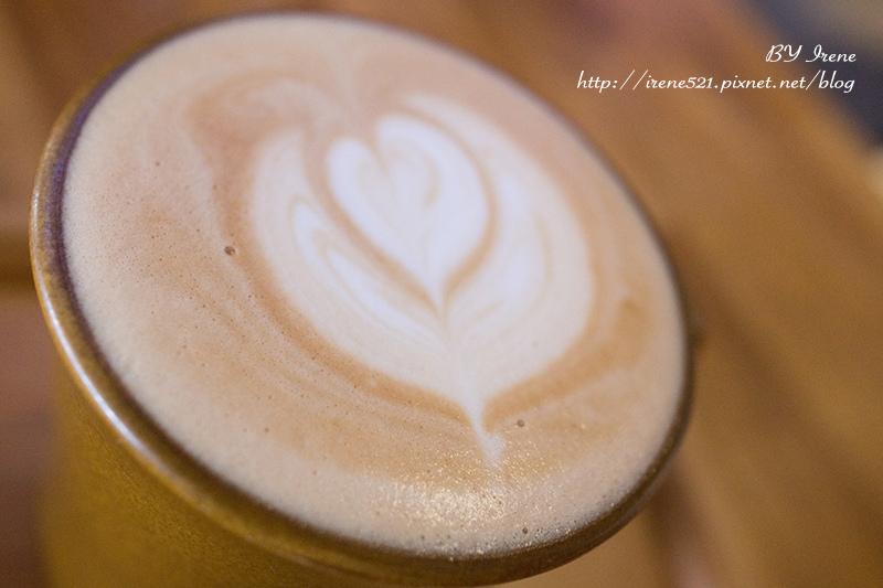 【宜蘭羅東】帕尼尼X烤餅X甜點X咖啡X茶飲.巴塔維亞咖啡2店