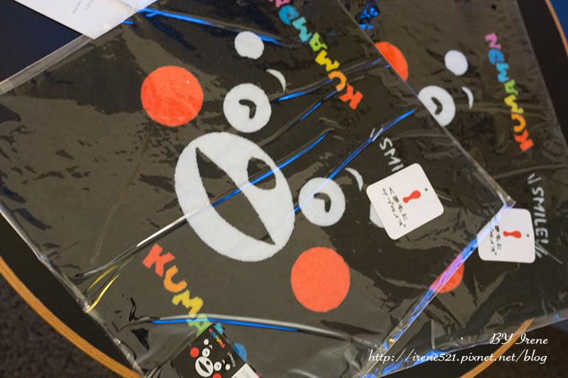 【熊本-住宿】KUMAMON主題房,部長滿室.ANA CROWNE PLAZA KUMAMOTO NEW SKY