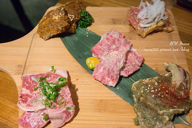 即時熱門文章:【三重】韓國有八色豬,台灣有五色牛.燒肉一筋