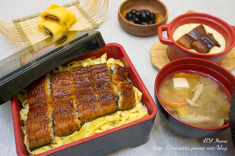 即時熱門文章:【團購美食】一鰻多吃,輕輕鬆鬆變出鰻魚大餐.高川日式蒲燒鰻魚