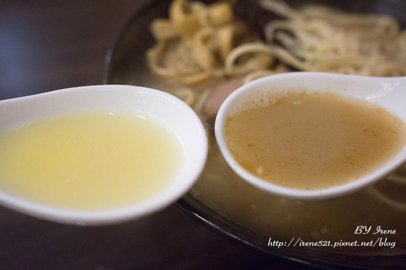【宜蘭羅東】每日限量100碗的濃郁雞白湯拉麵.津宴拉麵