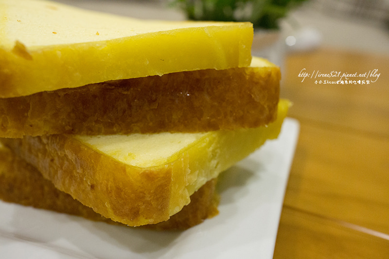 即時熱門文章:【台北大同區】傳說中厲害的起酥蛋糕.加福奇士蛋糕