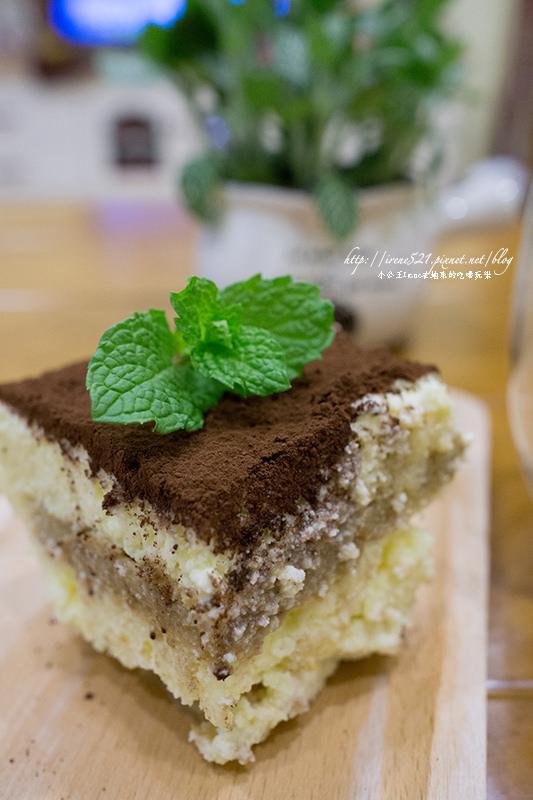 即時熱門文章:【甜點】道地的提拉米蘇Tiramisu自己做