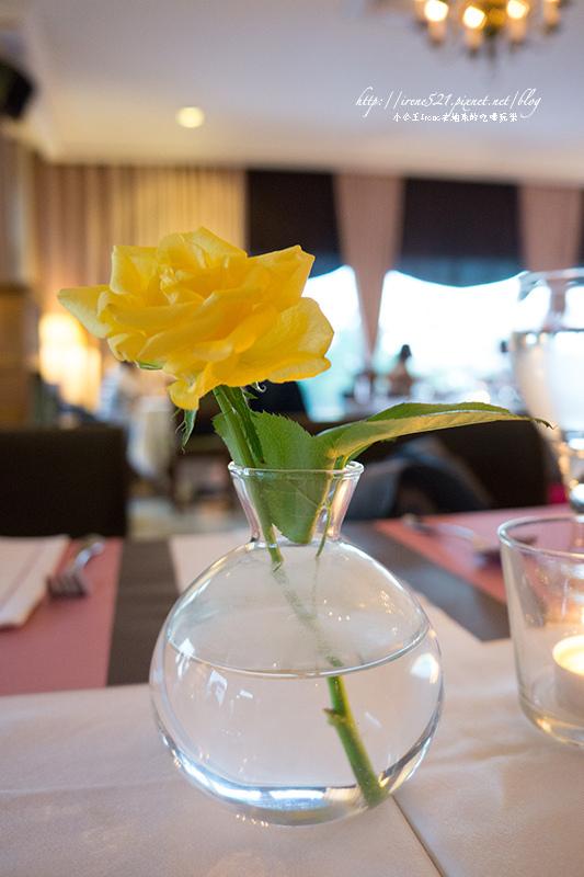 【台南】約會聚會的好場所,氣氛一級棒.瑪莉洋房