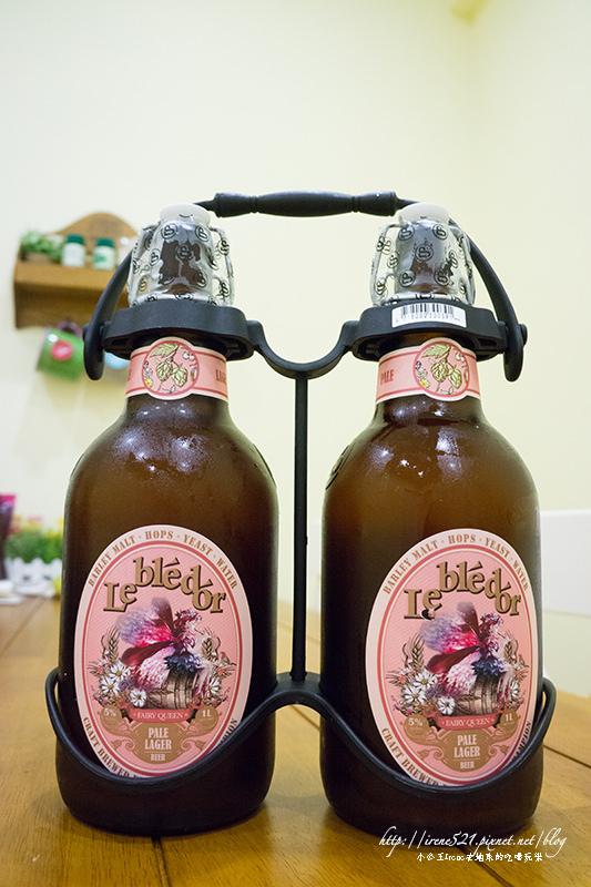 即時熱門文章:【好市多】金色三麥新釀啤酒.精靈皇后,限量販售