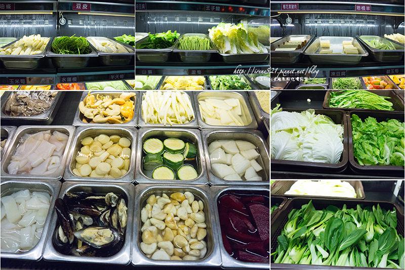 即時熱門文章:【台北大安區】比臉還大的火鍋肉片,百種的火鍋食材.蒙古紅 蒙古火鍋