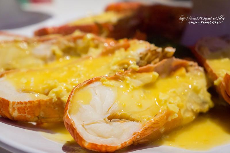 即時熱門文章:【新莊】超豪華的海鮮喜宴.頤品大飯店(新莊館)
