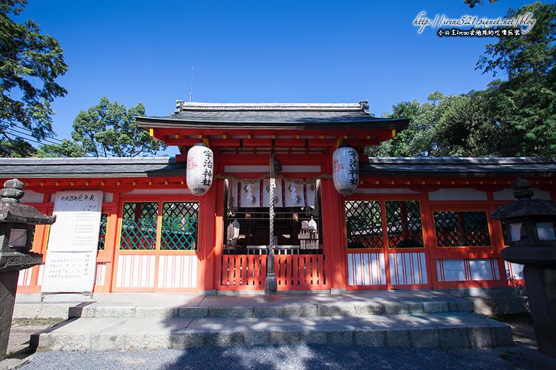 即時熱門文章:【京都.宇治】世界文化遺產.宇治神社