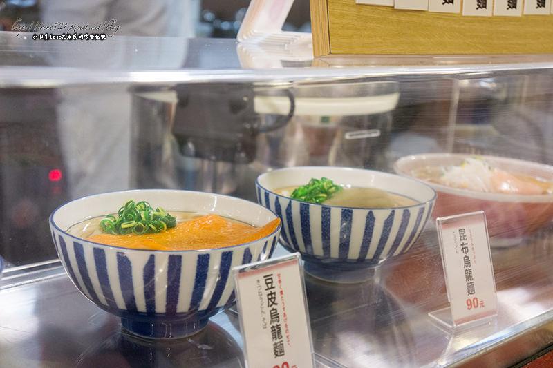 【新莊區】日本食堂Maido Ookini Shokudo再一發.晶冠食堂