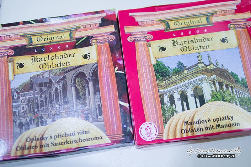 【捷克.奧地利.杜拜】歐洲好好買之.收獲滿滿的蜜月紀念品