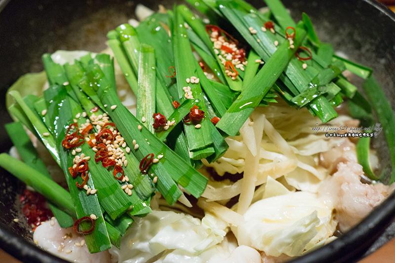 【日本東京】東京也能品嚐到九州的名物.九州料理居酒屋-串燒博多道場 @Irene's 食旅.時旅