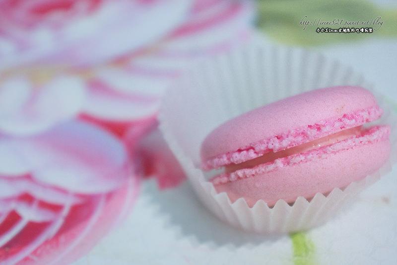 即時熱門文章:【台北大安區】東區街頭的法式甜點攤.Le Panier De Paris – 巴黎妃苨爾