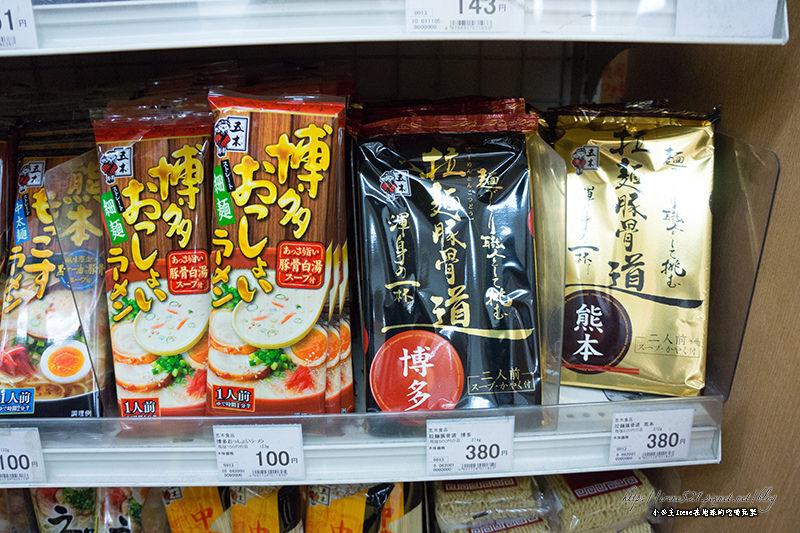 【東京上野】買到渾然忘我的地方,特產一次購足.二木の菓子 @Irene's 食旅.時旅