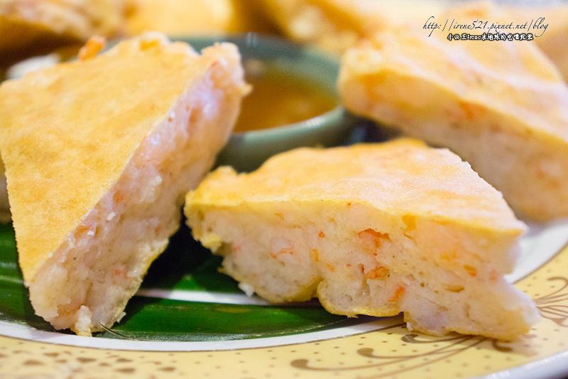 即時熱門文章:【台北中山區】超厚的月亮蝦餅在這裡!暹廚Siam Kitchen泰式料理