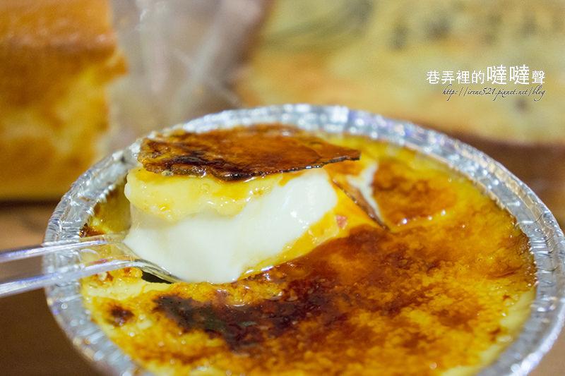 即時熱門文章:【台北大同區】限量秒殺的手作現烤焦糖布蕾.巷弄裡的噠噠聲