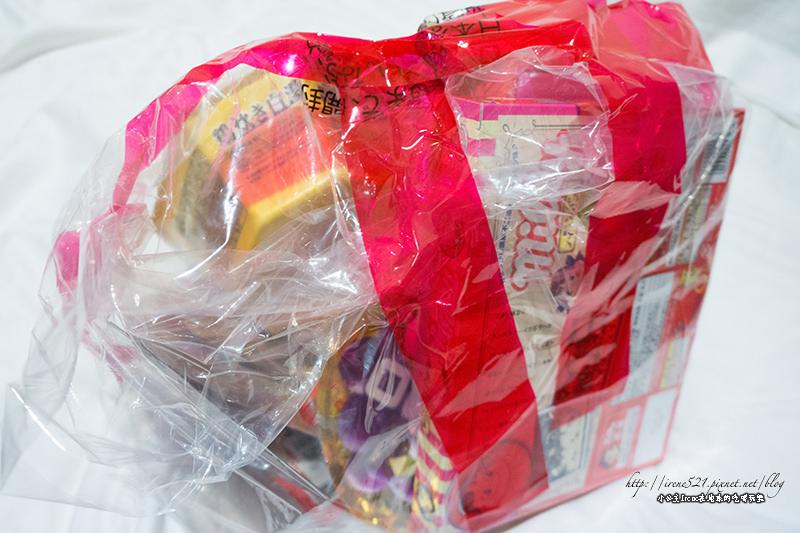 【日本】免稅/退稅新制,退稅流程三兩事 @Irene's 食旅.時旅