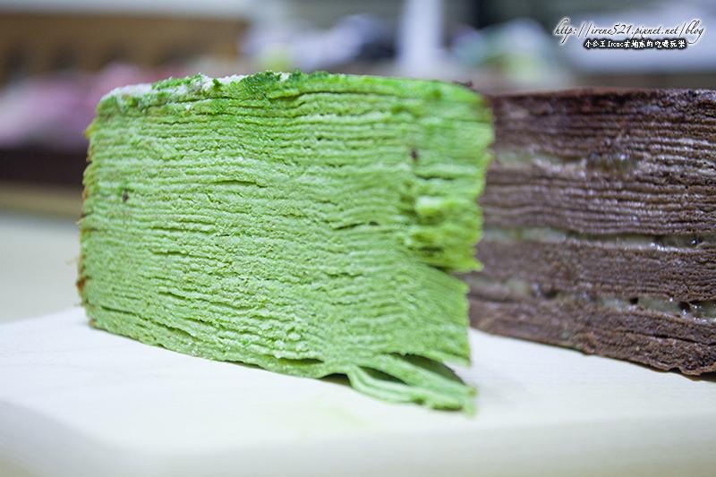 即時熱門文章:【團購美食】想訂還不見得訂的到的傳說蛋糕.神秘千層蛋糕