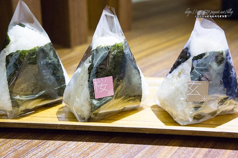 【台北飯糰懶人包】就是要吃飯!大台北地區十家好吃飯糰大集合,飯桶專屬,必收到口袋名單