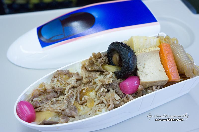 【東京車站】集結日本各地,百種以上車站便當任你選.駅弁屋祭 @Irene's 食旅.時旅
