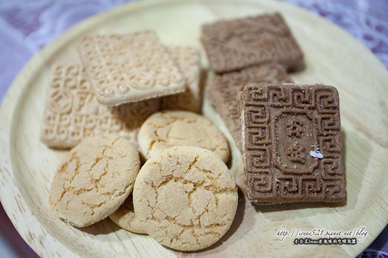 即時熱門文章:【嘉義朴子】走了一甲子的隱藏版手工餅乾.朴子成功食品廠