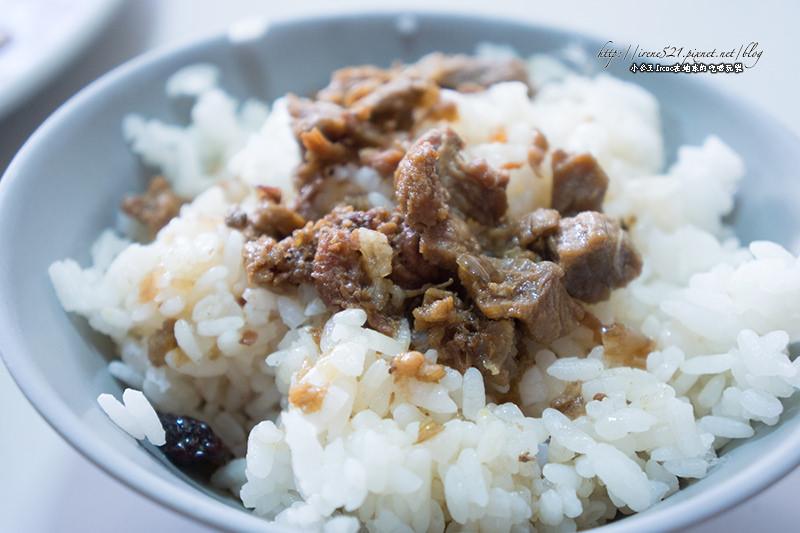 【台南】牛肉湯之國,每家各有千秋.石精臼牛肉湯&文章牛肉湯&康樂街牛肉湯