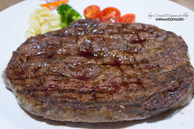 即時熱門文章:【三重】大口吃肉的好去處.TNT美式炭烤牛排